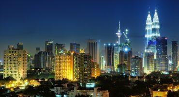 Tips and tales: Kuala Lumpur