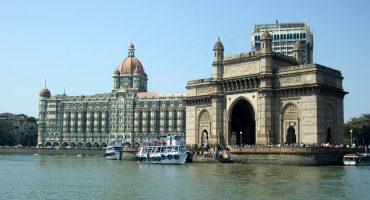 Tips and tales: Mumbai
