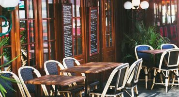10 Bars in Paris You Need To Visit