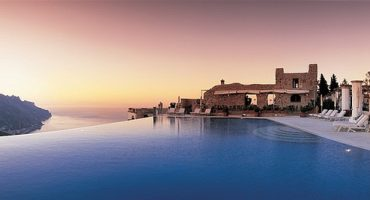 World's top 10 swimming pools