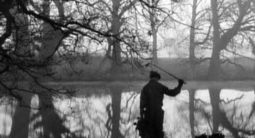 Visit British horror film locations