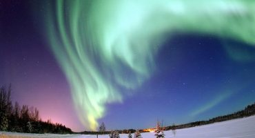 7 incredible natural phenomena