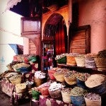 marrakech happy_6_8