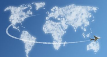 The world's low cost airlines guide