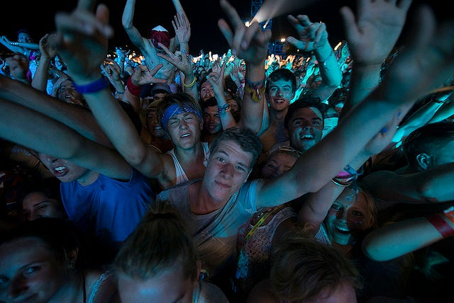Photo by fiberfib via Flickr