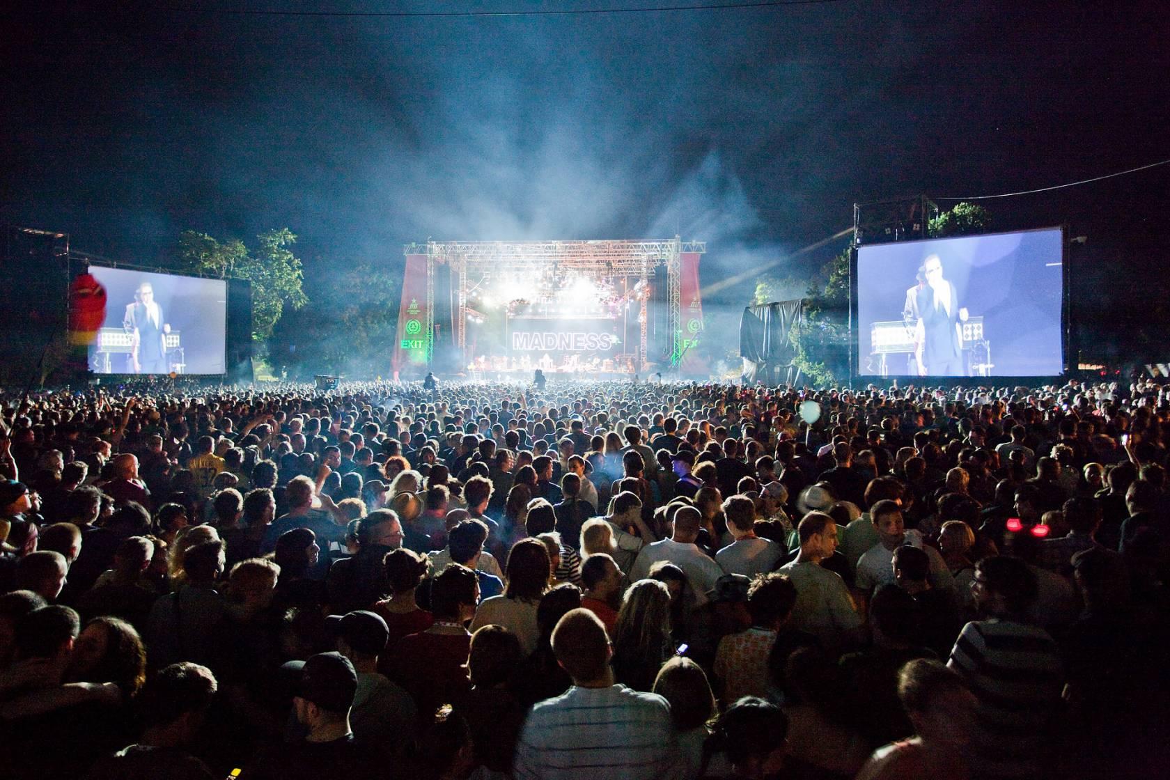 best-europe-festivals-Madness