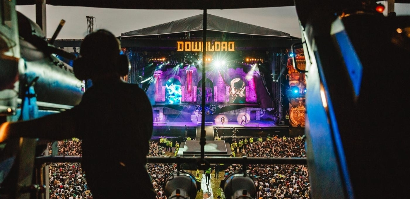 best-europe-festivals-download
