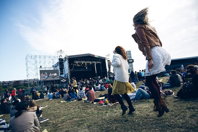 best-europe-festivals-optimus