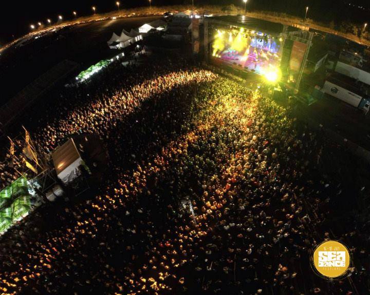 best-europe-festivals-sea-dance