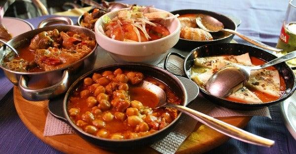 tenerife cuisine