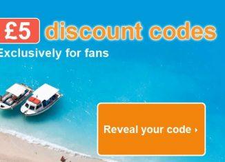 opodo flights discount code