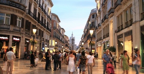 Andalusia has a lot to offer when it comes to leisure and entertainment