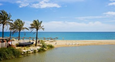 4 good reasons to visit Andalucia