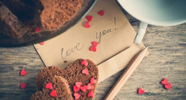 Fun Facts about Valentine's Day