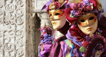 Discover the Most Fabulous Carnivals in the World
