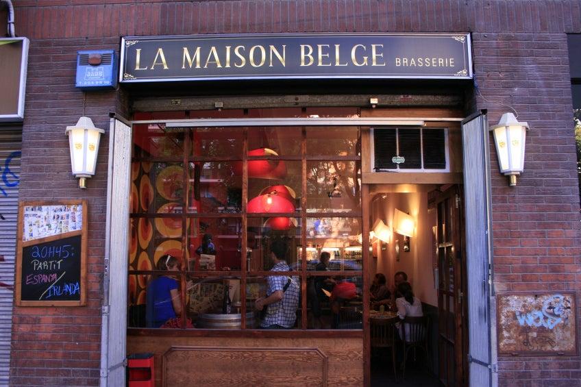 maison-belge-barcelona