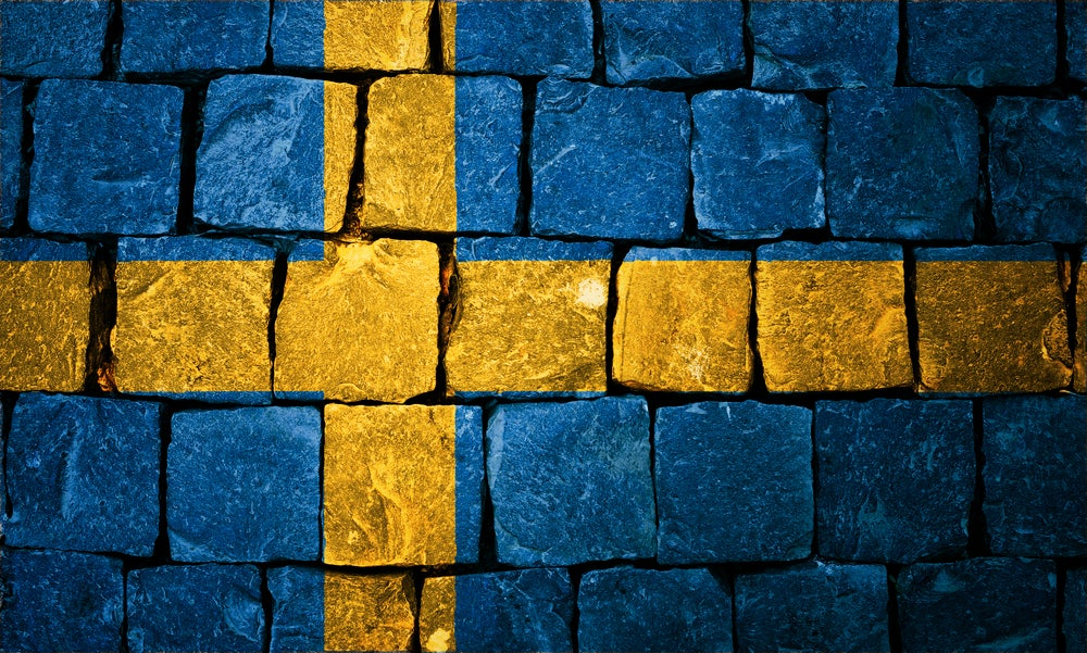 Essential Swedish Phrases