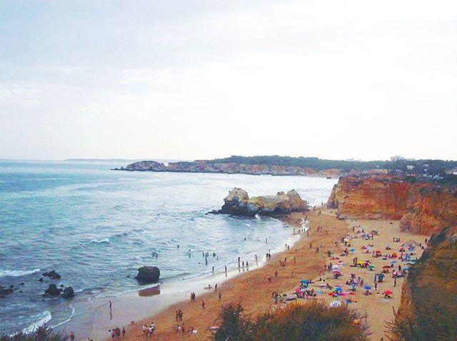 Best Hotels In Praia Da Rocha