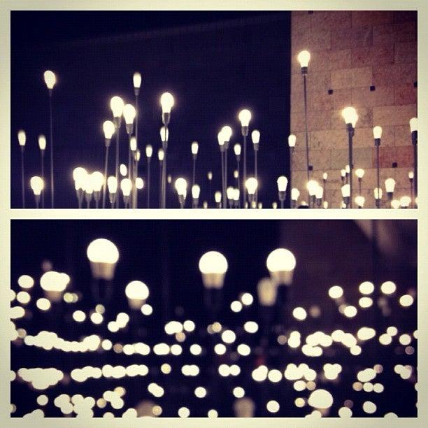 Photo by Hypernna via Instagram