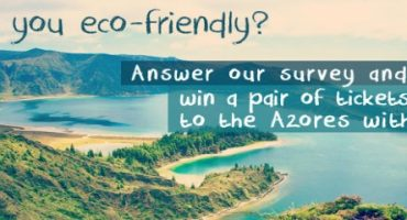 Are You Eco-Friendly?