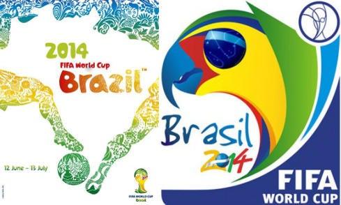 brésil fifa