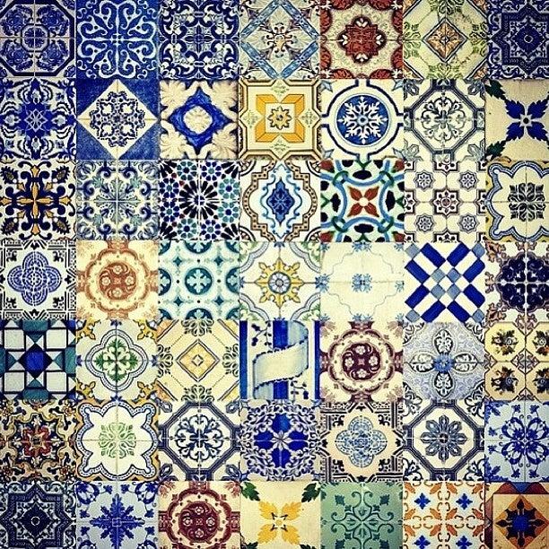 national-azulejo-museum