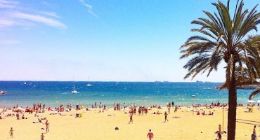 Insider Guide for Barcelona – secret tips through the Filters of Instagram
