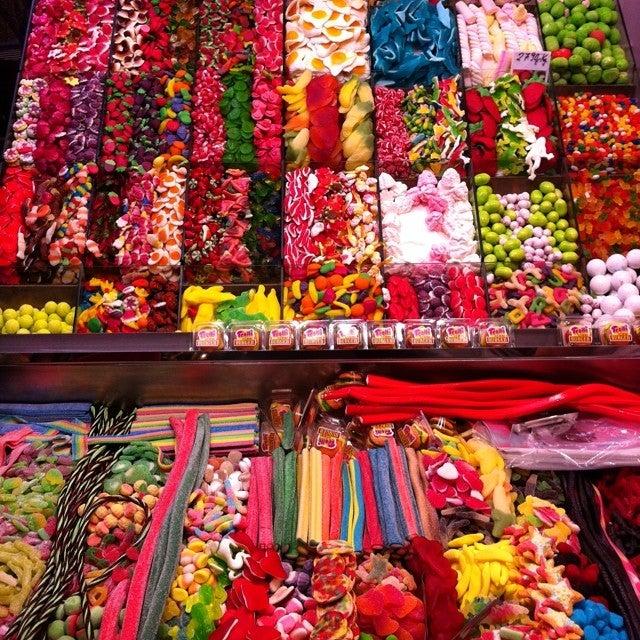 Boqueria_Market