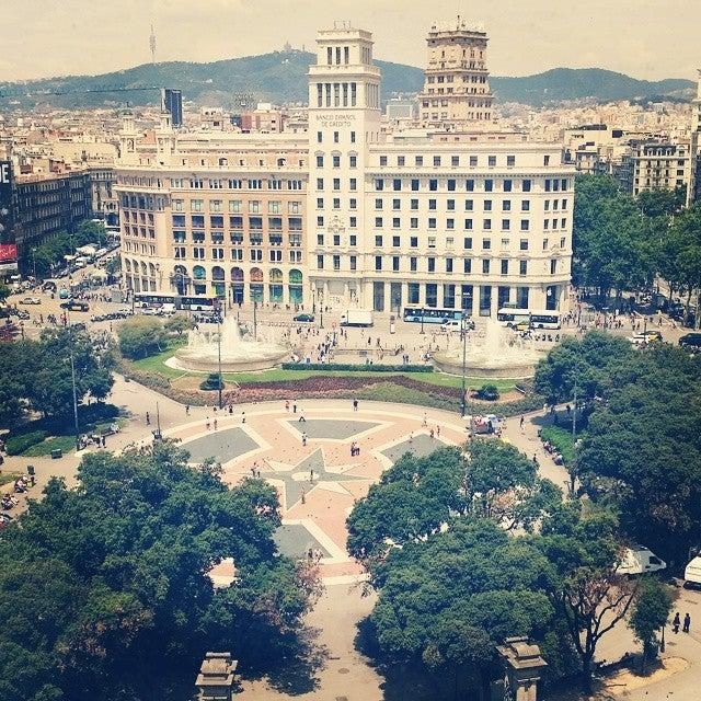 Plaça_Catalunya