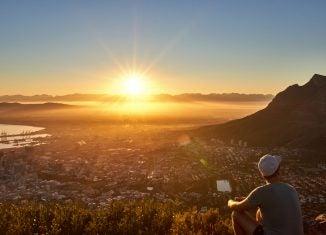 Sunrise_Opodo