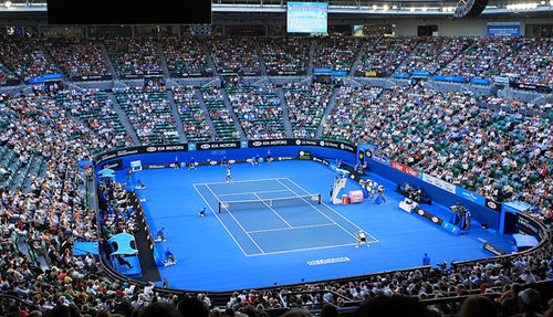 Australian-Open