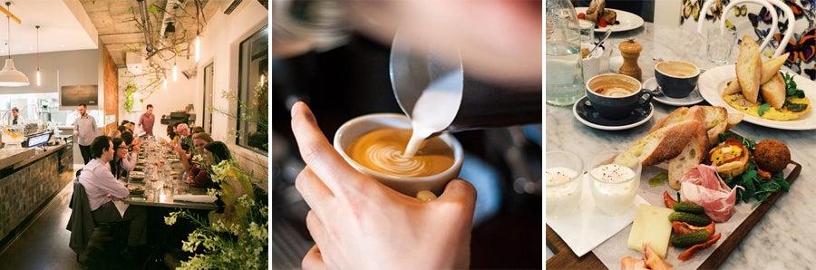 australia-coffee-shops