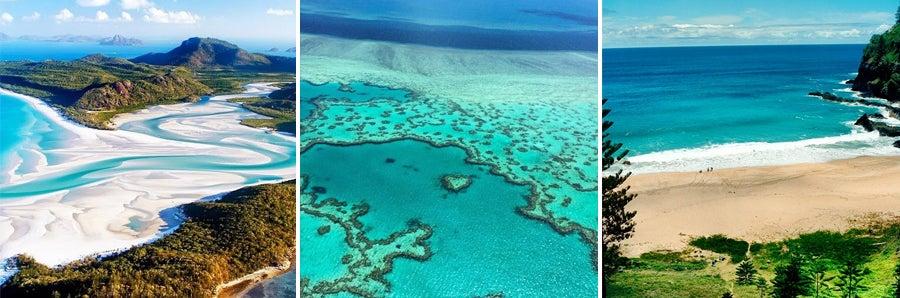 islands-beaches-australia