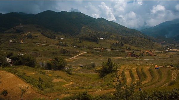 rice-terraces-vietnam