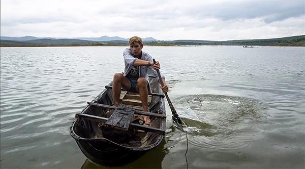 rowing-vietnam