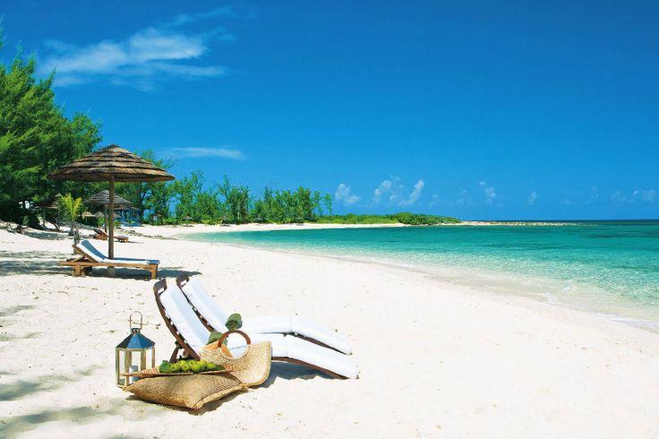 Bahamas_weekend_11