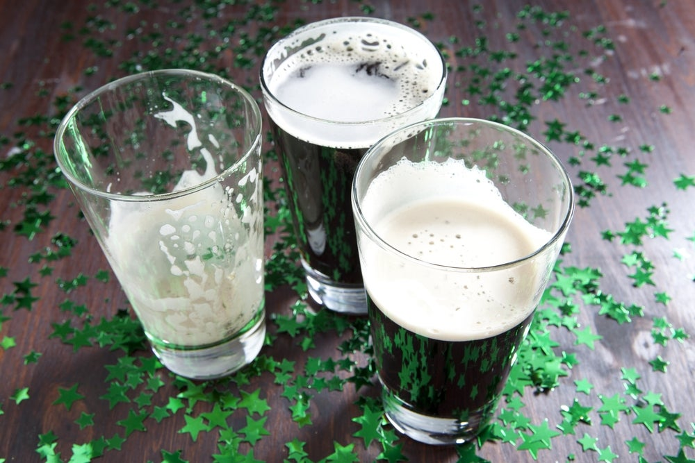 St-Particks-Day-Fun-Facts-Guinness