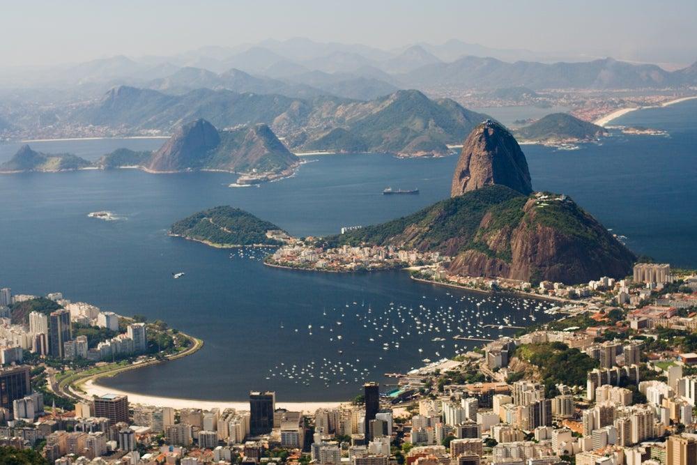 brasil_6188590