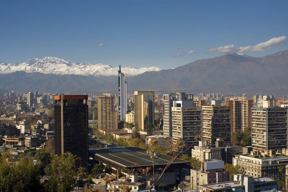 santiago-de-chile_26540359