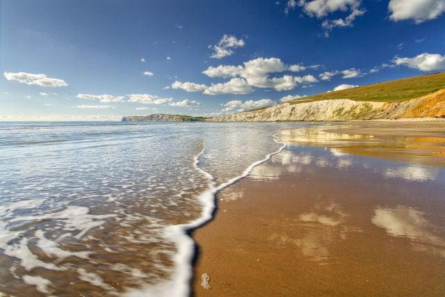 Compton-Beach - Opodo