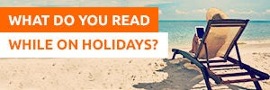 Answer Opodo Travel Book Survey and win £350