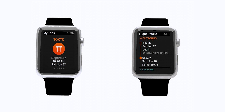 opodo-apple-watch