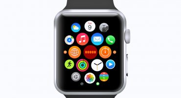 Opodo launches an Apple Watch app
