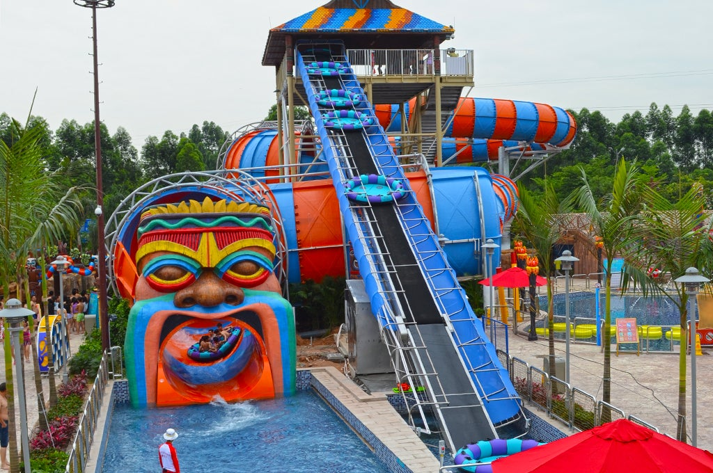 chimelong-park