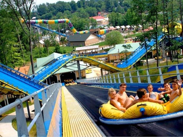 holiday-world-waterpark