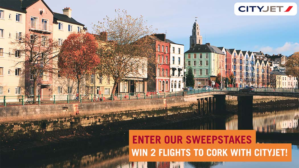 blog-cityjet-cork
