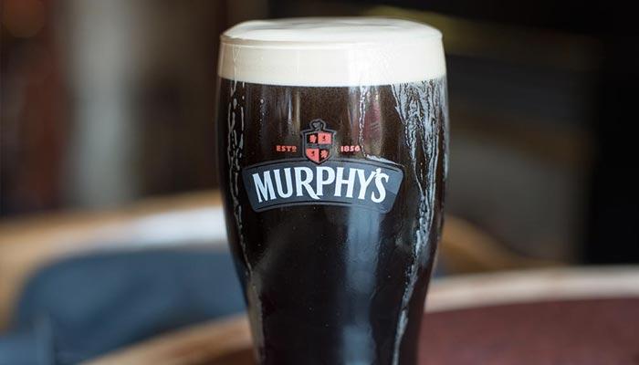 murphys-stout