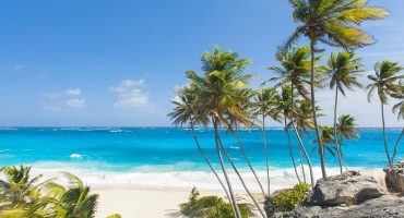 Your Perfect Winter Escape: Barbados