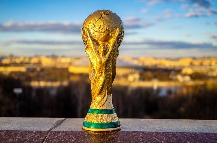 world cup winner france has secrets