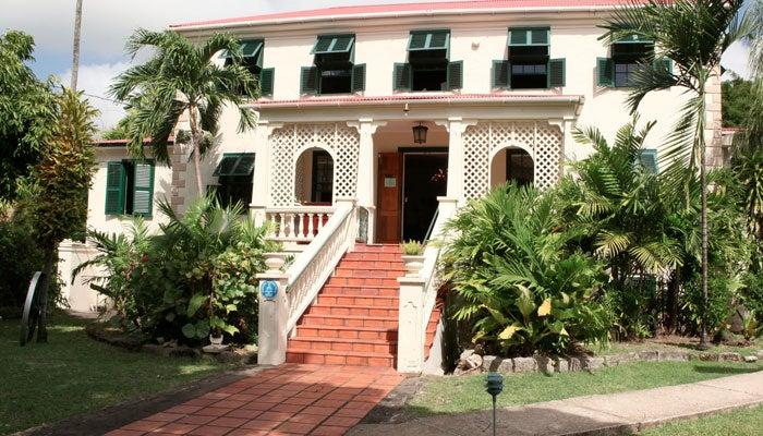 sunbury-plantation-house